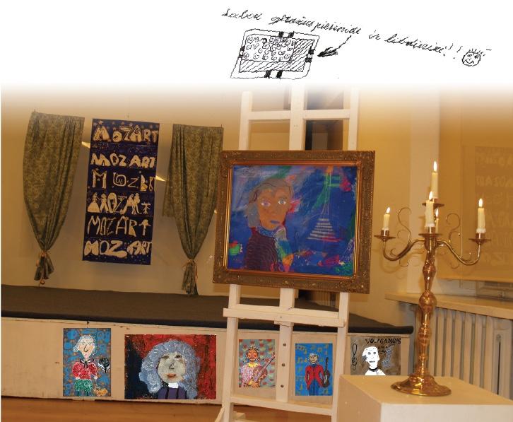 Galerijos KATALOGAS internetui21
