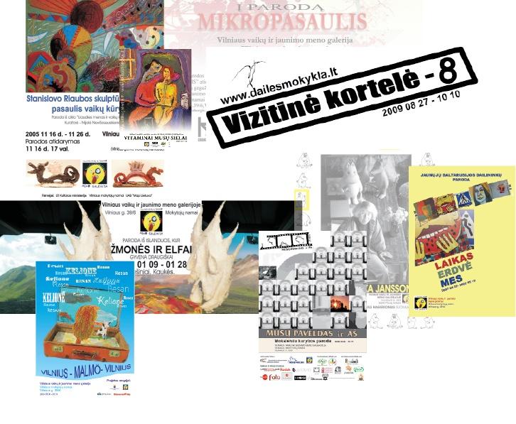 Galerijos KATALOGAS internetui23