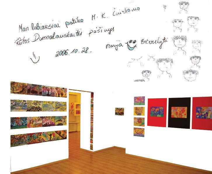 Galerijos KATALOGAS internetui9