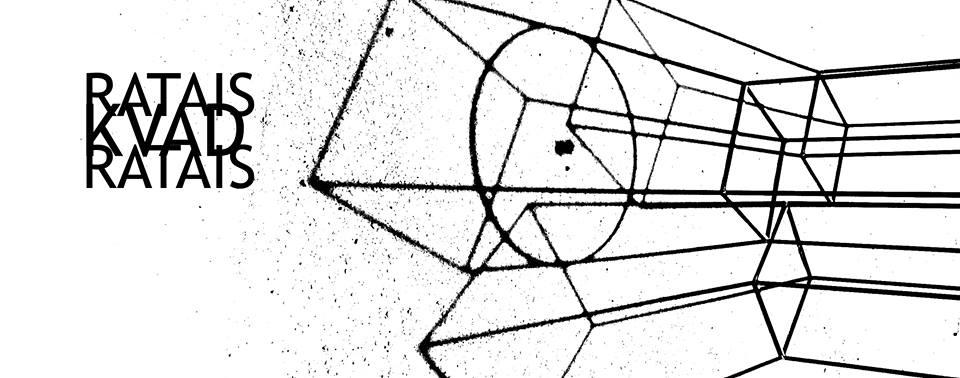 Egle-Lekeviciute-ratais-kvadratais