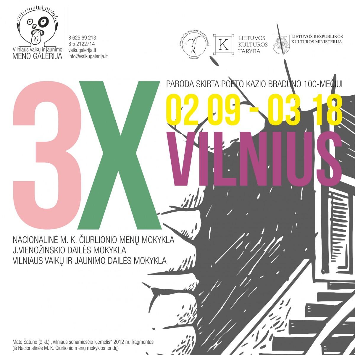 3xVilnius_fcb