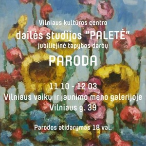 Palete 11 10 - 12 03