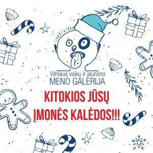 KALEDOS WEB
