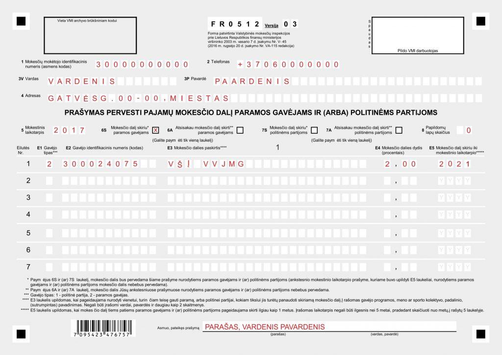 FR0512 forma_spausdinimui_PVZ