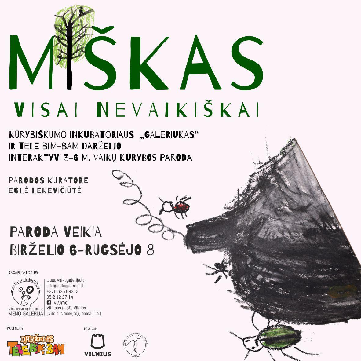 MIŠKAS_kvadratinis